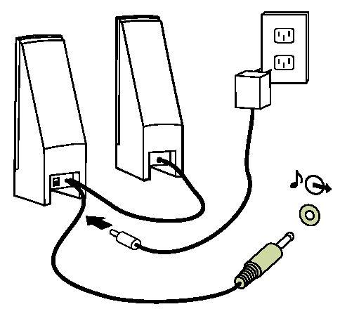 wiring diagram for sanyo diagram for solenoid elsavadorla