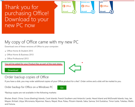 how to cancel pc world product support