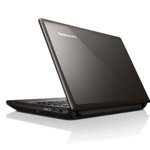 Overview - Lenovo G480 - Lenovo Support