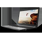 Lenovo 100e Winbook (Lenovo) - Type 81CY ThinkVantage Technology Driver
