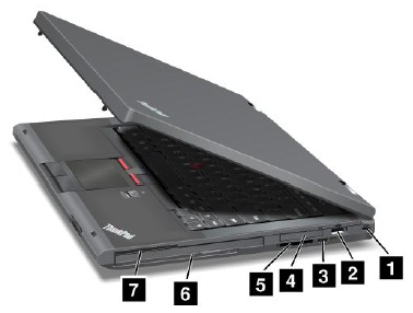 how to find wifi password on lenovo laptop