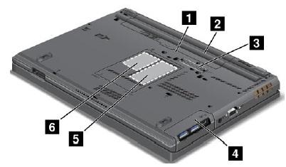 Lenovo T430 Sim Card Slot Drivers Download