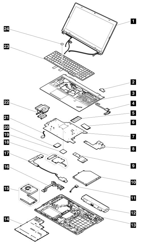 Kitchenaid Washing Machine Parts Diagram furthermore Honda Small Engine Replacement Parts further Car Battery Poles in addition Parker Pump Parts as well Vacuum Tube Base. on shakespeare omni 11m pole kits 11382