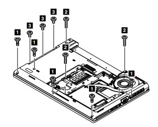 Keyboard bezel assembly, fingerprint reader, and power