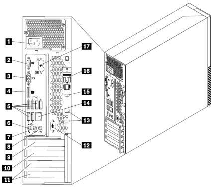4 wire pc fan switch wiring diagram
