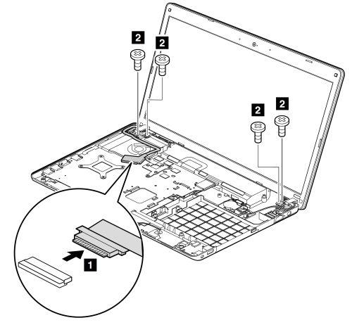 mini wireless keyboard instructions