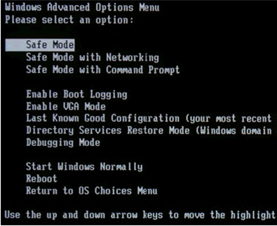 lenovo b460e drivers for windows xp free