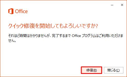http://support.lenovo.com/jp/ja/documents/~/media/Images/ContentImages/ja%20Figures/0/014700e.ashx