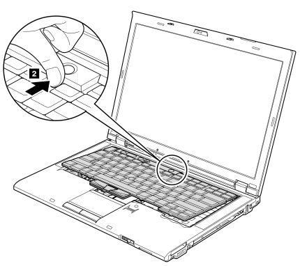 Lenovo サポート