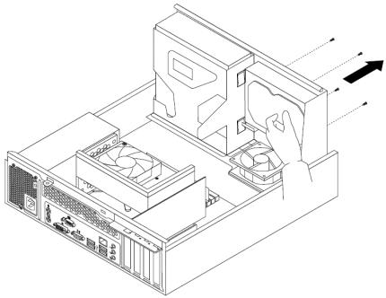 Schematic Motherboard For Laptop Lenovo Ideapad Z370 Quanta Kl5a Intel Hurin River Discrete Gfx Rev 1a moreover Schematic Motherboard For Laptop Benq Joybook 2000 Quanta Ew1b Rev 1a likewise Schematic Motherboard For Laptop Nec Rs400 Quanta Nr2 Mlb G2 Rev 2a likewise Asus K72jk Schematic together with Basic Motherboard Diagram Dell. on gateway motherboard diagram