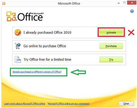 🏆 Activation key for microsoft office 2007 home and student