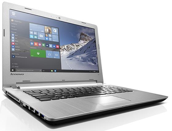 Resultado de imagen para Lenovo Ideapad 500-14isk