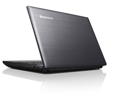 Product Overview - IdeaPad P580 - US