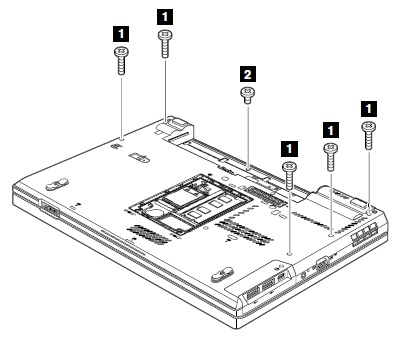 91 Geo Prizm Radio Wiring Diagrams