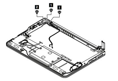 4 Port Rs232 Pci Serial Port Card Db25 moreover Db9 Rs232 Pinout further 95 Nissan Sentra Radio Wiring Diagram likewise Pioneer Car Radio With Bluetooth as well Pc Connectors Types. on pci wiring diagram