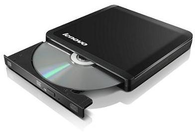 lenovo-g500-dvd-driver