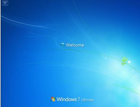 how to start windows 7 in safe mode lenovo