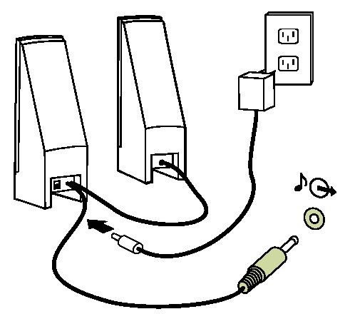 led polarity diagram led structure diagram wiring diagram