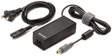62473_40y7696_65w_ac_adapter.ashx?w=381&h=190