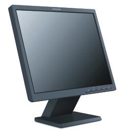 62772_l171.ashx?w=250&h=267 l171 17 0 inch lcd monitor overview us