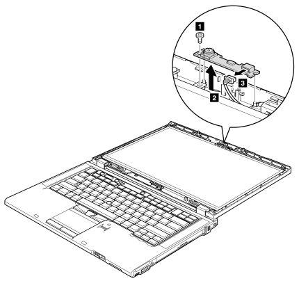laptop motherboard lcd connectors ipad connectors wiring