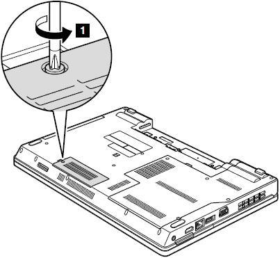 Mini Jack Connector Mini Jack Switch Wiring Diagram ~ Odicis