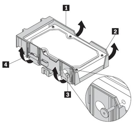 Vga Switch Box Light Switch Box Wiring Diagram ~ Odicis
