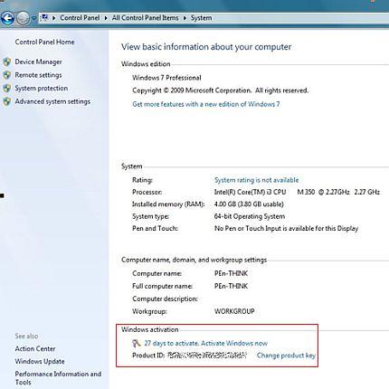 windows 8.1 pro product key reddit