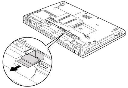Hp Laptop Battery Wiring Diagram. Hp. Wiring Diagram