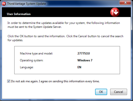 lenovo system update utility windows 7 Huawei Ascend Using