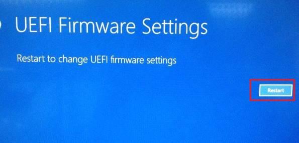can u delete system firmware lenovo
